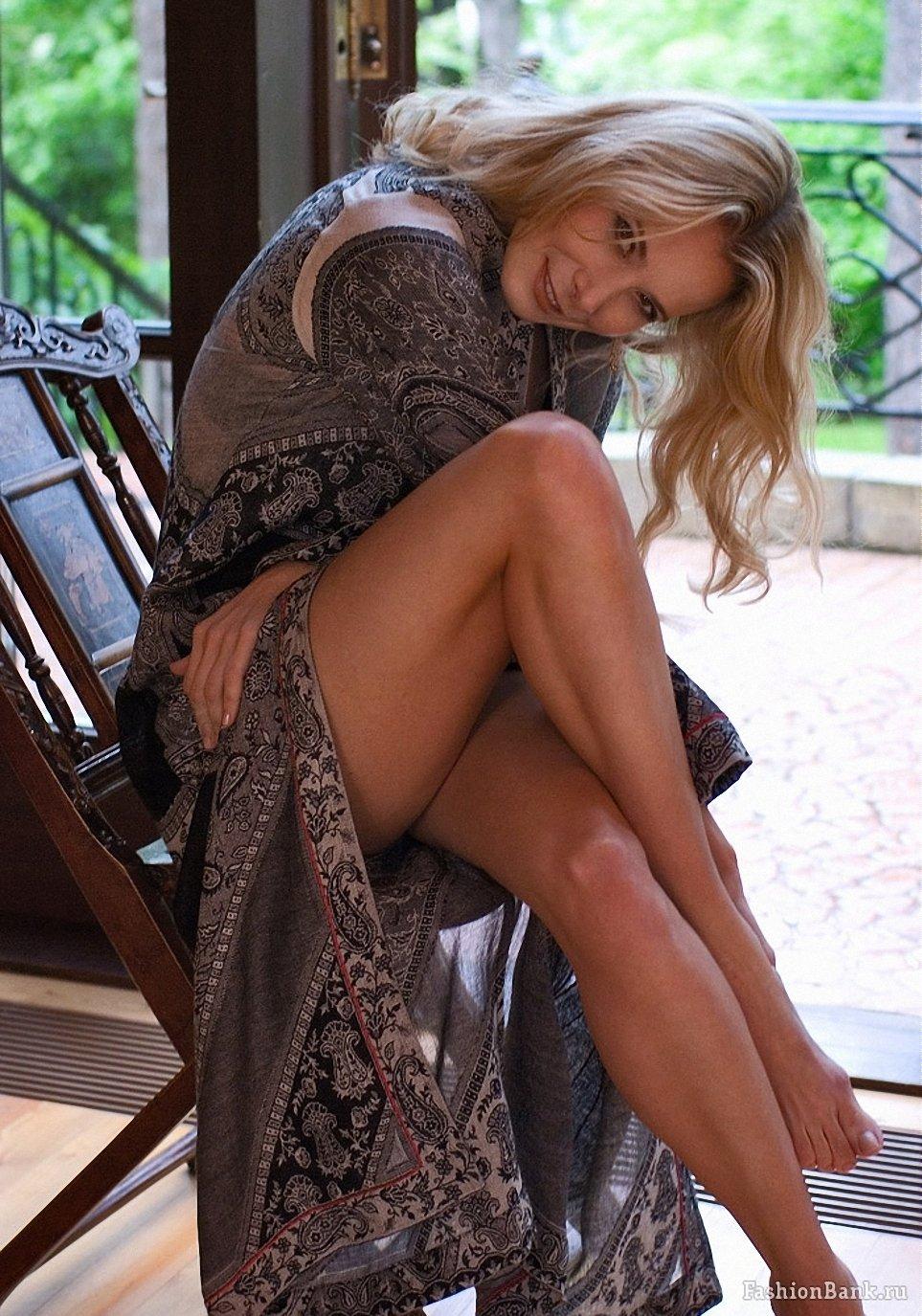 yuliya-visotskaya-seks-foto