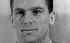 Умер советский олимпийский чемпион по хоккею