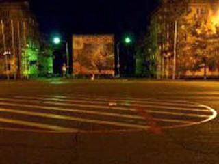 http://img01.rl0.ru/12ef3ea24a48507c83f3e93ac0bc99cd/320x240/img.lenta.ru/news/2011/10/19/tomsk/picture.jpg