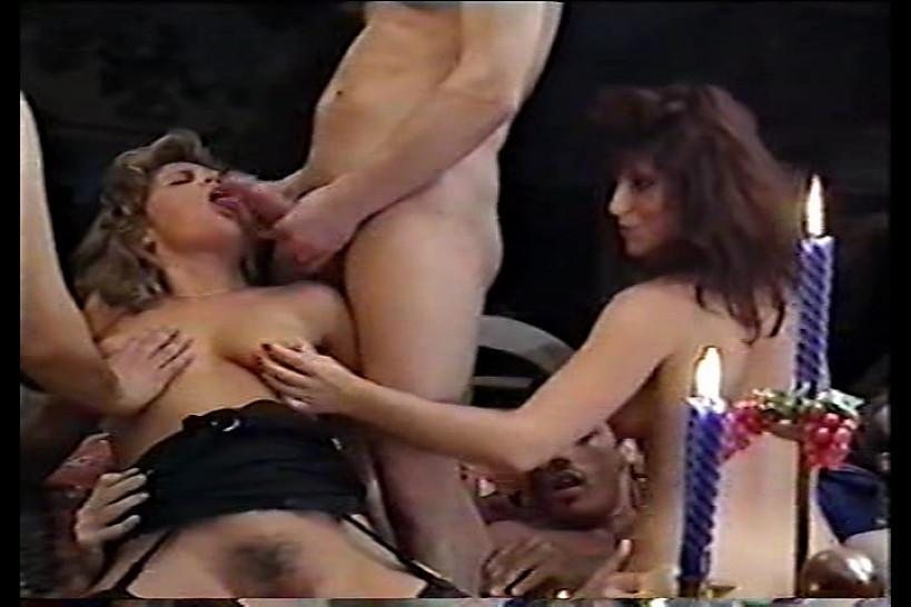 striptiz-smotret-seksualniy