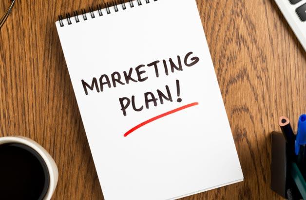Скачать программу бизнес плана