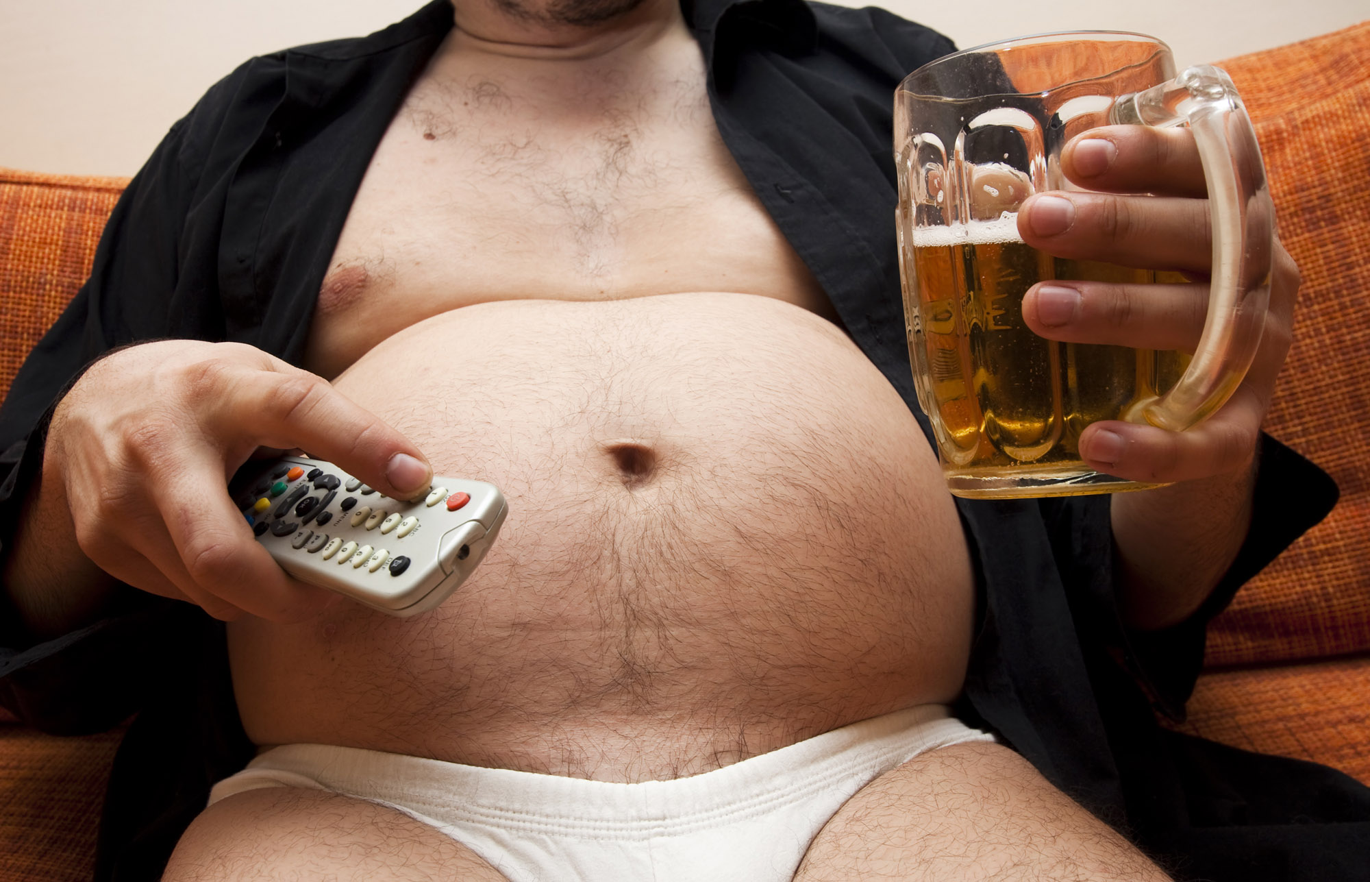 Как похудеть пиво