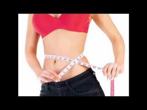 Как похудеть на 5 кг за три