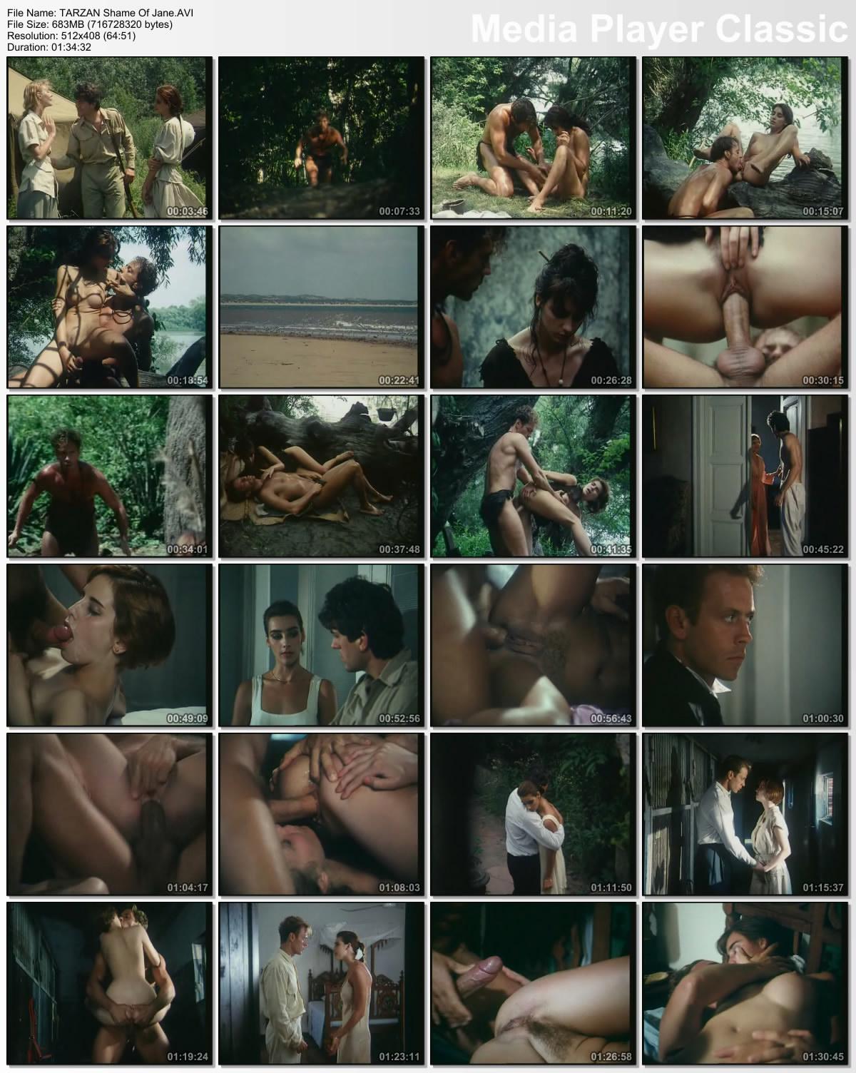 Секс порно смотреть 5