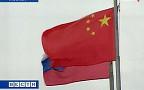 Россия и КНР заключат новые соглашения в военно-технической сфере