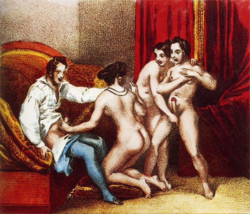 gandon-v-pizde-porno