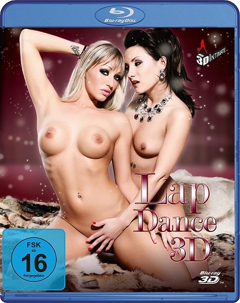3d-eroticheskie-filmi