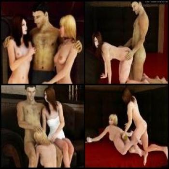 igra-zaymemsya-seksom