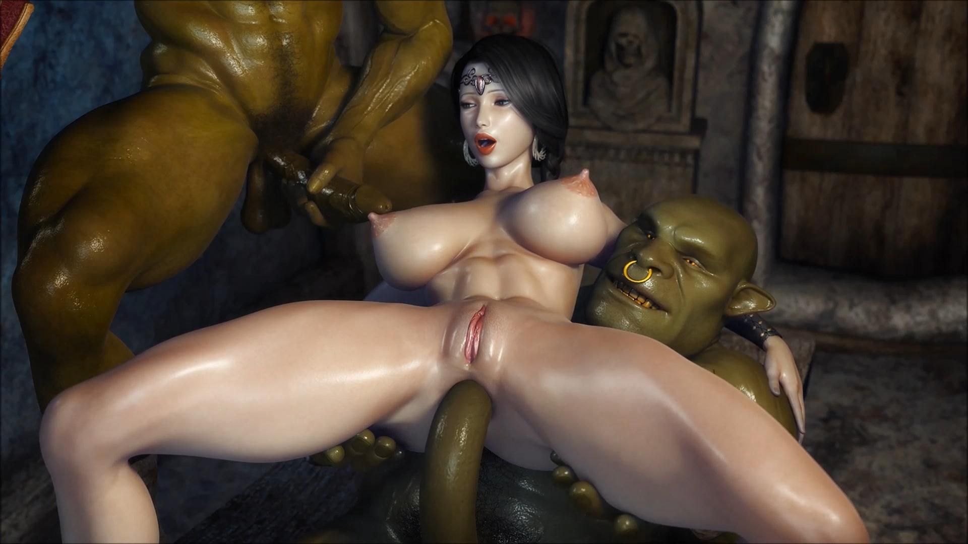 Download full animated monsterporn video for free  nude galleries