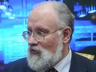 ЦИК попросил Генпрокуратуру разобраться со «списком Чурова»