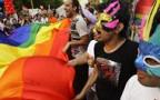 Гей-парад в Баку быть или не быть?