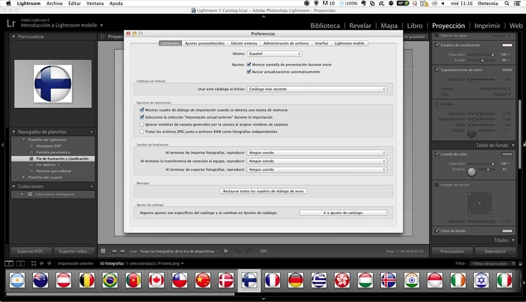 lightroom 6 serial number download