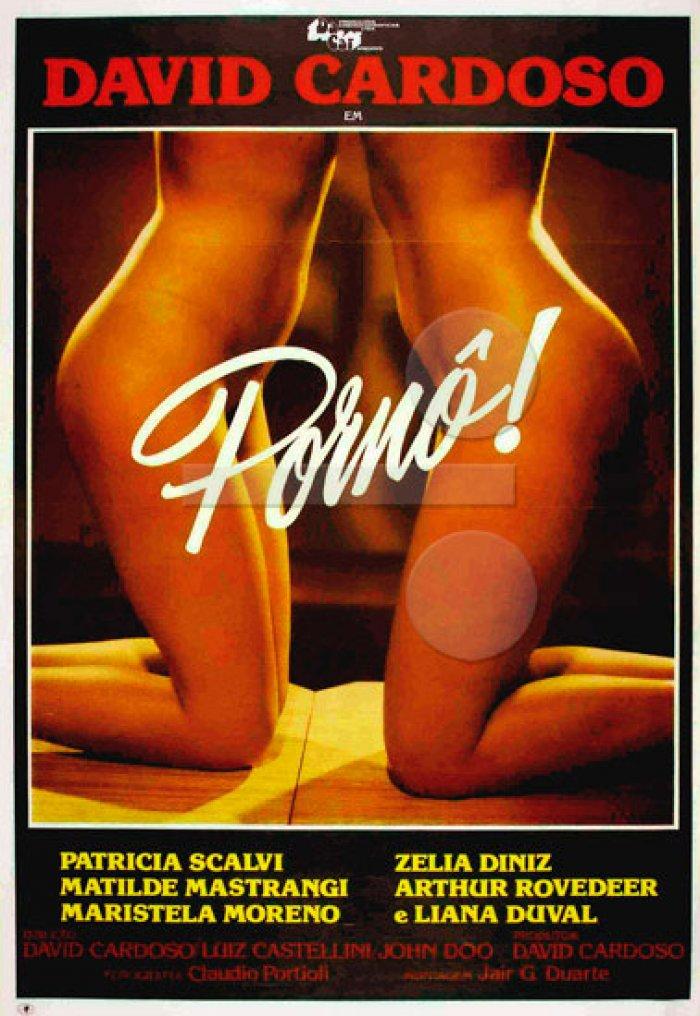 porno-pishnie-s-bolshimi-bedrami
