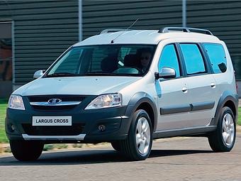 АвтоВАЗ повышает цены на все модели - АвтоВАЗ
