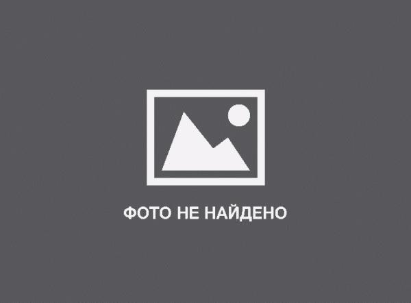Салат с печенью и морковью и шампиньонами