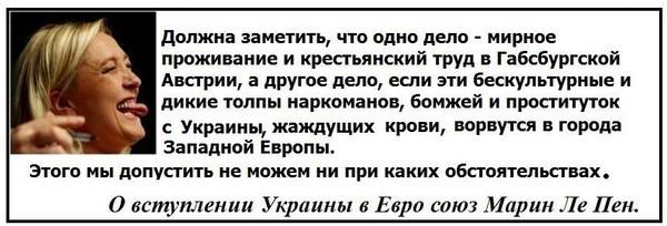 http://img01.rl0.ru/66b3a7bb139bea4c478c9c1f5340e0a3/c600x204/otvet.imgsmail.ru/download/5fd08f61066a62bfc95d5b91a21bc525_i-70.jpg