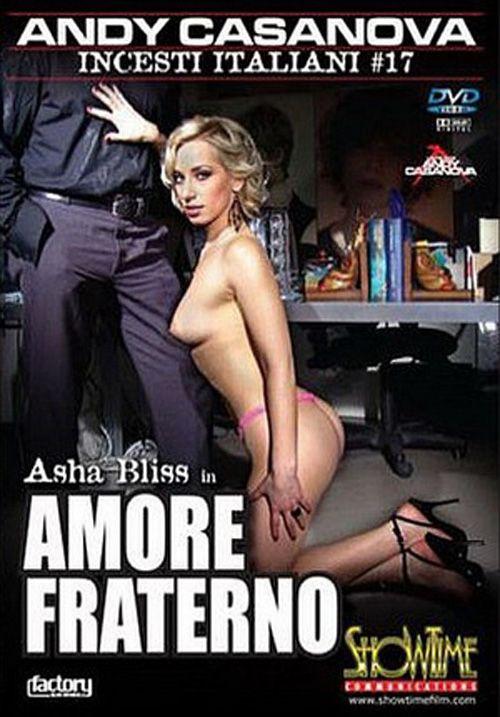 Итальянские эротические фильмысмотреть онлайн фото 117-501
