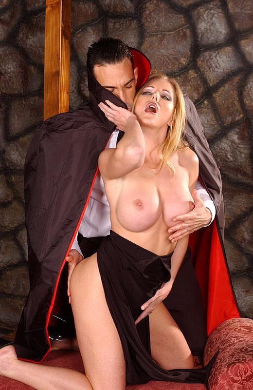 Порно вампир анал фото 261-242