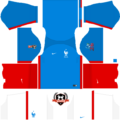 512x512 dream league soccer logos
