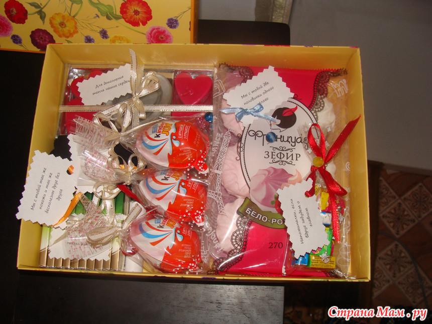 Подарок на годовщину ребенка - Оригинальные подарки для девушек и женщин PANDORA