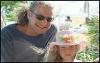 Дочь Агутина и Варум отказывается выступать с отцом
