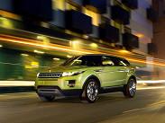 Range Rover Evoque продается как в пяти-, так и в трехдверном исполнении. Цена на трехдверку Coupe выше, чем на пятидверку в аналогичной комплектации на 51 000 рублей. За 1 632 000 рублей можно купить турбодизель 2.2 TD4 (150 сил) на «ручке» в начальной комплектации Pure. Мощный турбодизель SD4 (190 сил) стоит минимум 1 708 000 рублей. Бензиновая версия Si4 (240 сил) поставляется только с «автоматом» и стоит от 1 903 000 рублей. «Топовая» модификация -- Coupe Si4 в комплектации Prestige -- оценивается в 2 392 000 рублей.