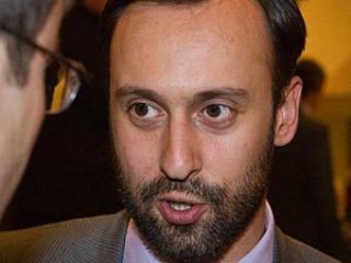 Михаил Дворкович проиграл суд Якунину о записи в блоге