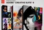 Adobe предлагает новый Photoshop за 20 долларов в месяц