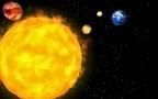 На Земле ожидаются две магнитные бури с интервалом в несколько дней