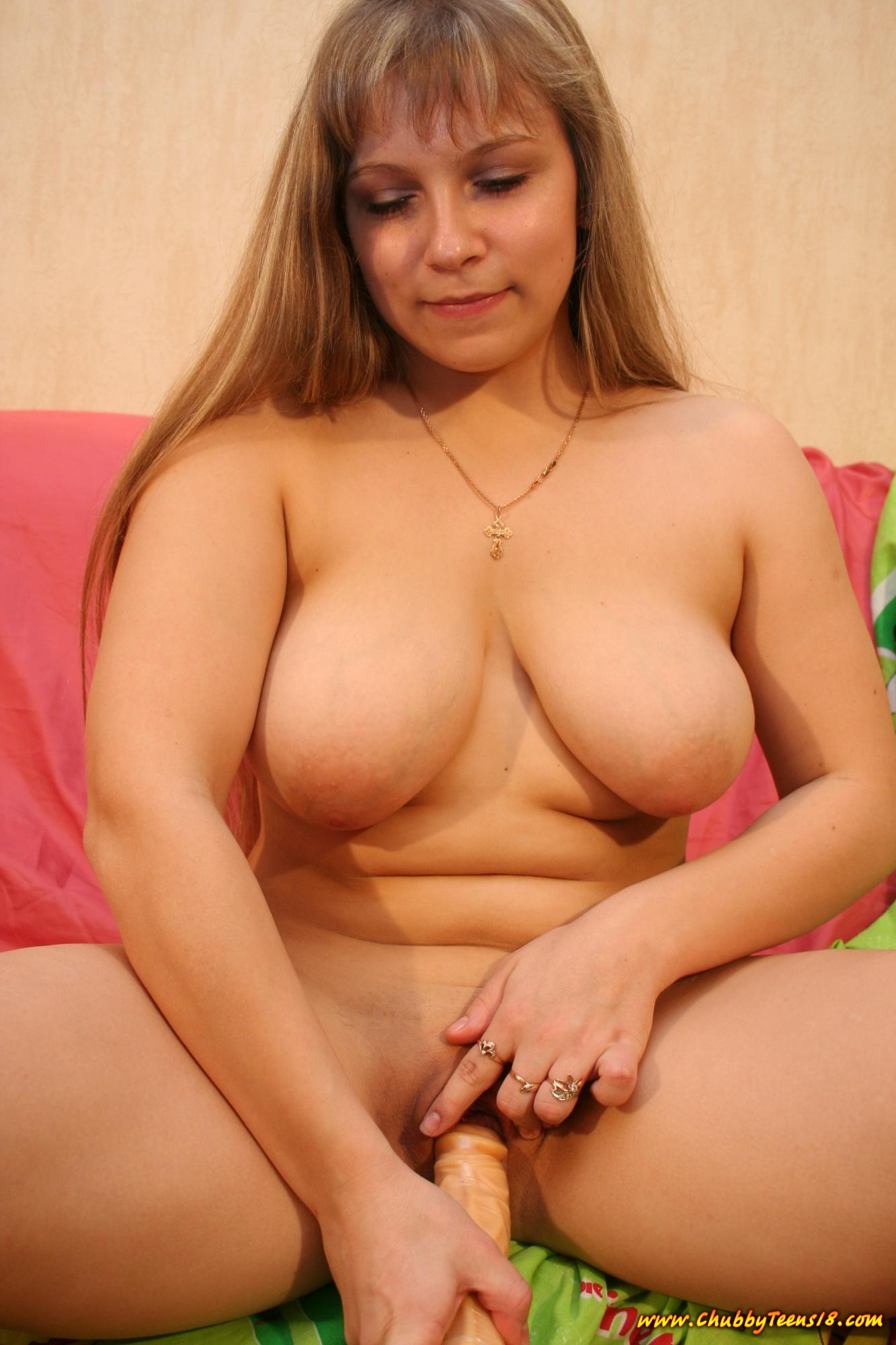 Огромные сиськи - гигантские сиськи и грудь - зрелые и ...