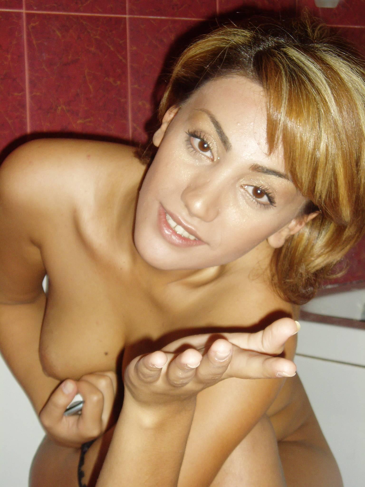 Азербайджанские звезды в сексе фото 738-850