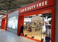 Новости Красноярска: Duty free в России могут стать безалкогольными.