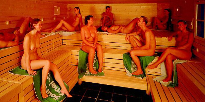 seksualnie-foto-ekaterini-gusevoy