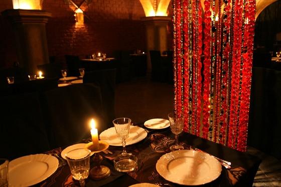 Ресторан Опричник - фотография 6