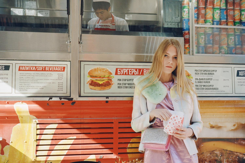 Русский анальный секс с 20летними девочками 2 фотография