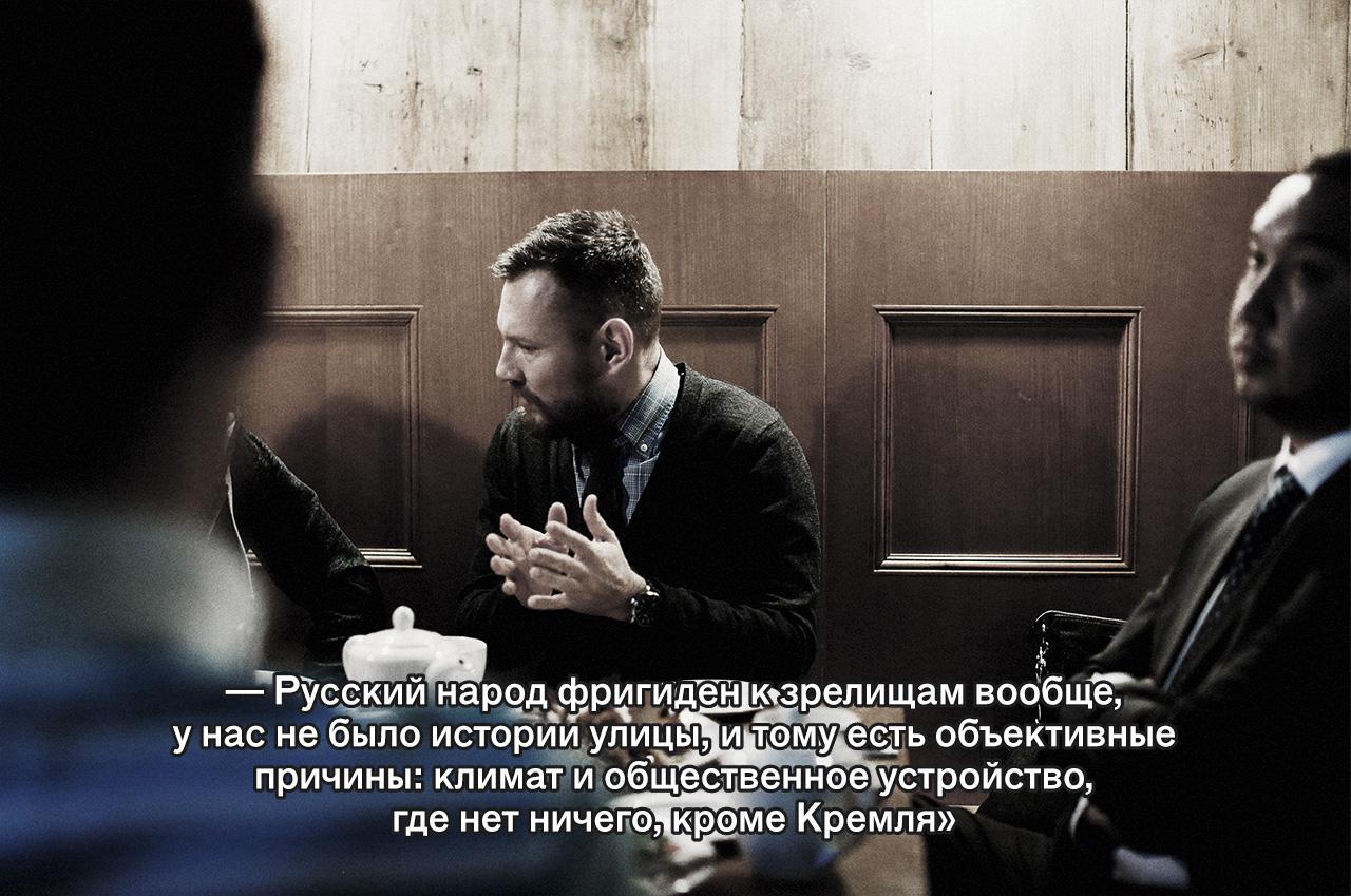 Фото русских семeйных пар 23 фотография