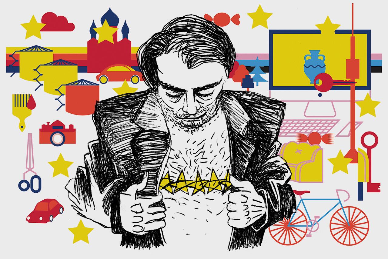 серая схема обналичиванияматеринский капитал 2012