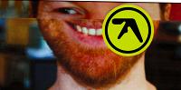 Афекс Твин выпустит первый альбом с 2001 года