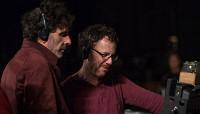 Джоэл и Итан Коэны возглавят жюри Каннского кинофестиваля