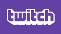 Amazon покупает Twitch за $970 млн