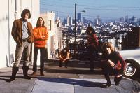Мартин Скорсезе спродюсирует фильм о группе Grateful Dead