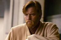Героем спин-оффа «Звездных войн» может стать Оби-Ван Кеноби