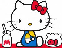 Представители Sanrio заявили, что Hello Kitty не является кошкой
