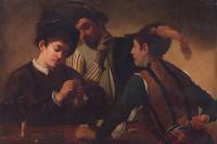 Sotheby's обвинили в неспособности отличить подлинную картину Караваджо от копии