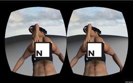 На Oculus Rift не будут запрещать порнографию