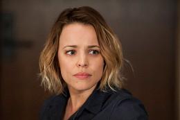 Рейчел МакАдамс ведет переговоры о съемках в «Докторе Стрейндже»