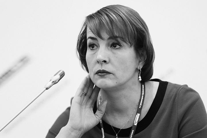 porno-shabloni-dlya-fotoshopa-golaya-devushka