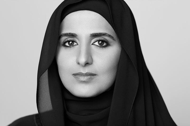 Шейха Аль-Маясса бинт-Хамад бин-Халифа Аль-Тани