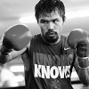 Мэнни Пакьяо, бокс, Филиппины, 35 лет