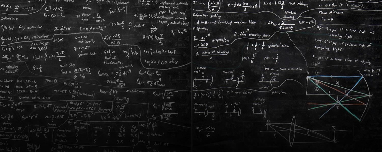 Филдсовский лауреат Андрей Окуньков — о том, где учиться математике